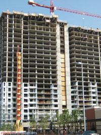 construction-site-accident